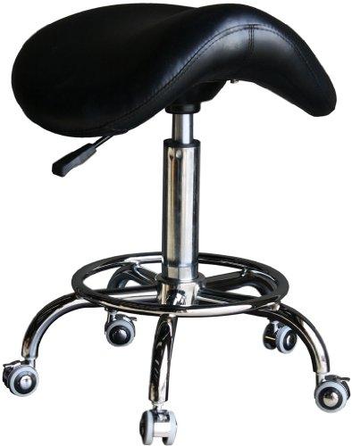 figaro-rollhocker-sattelhocker-hocker-mit-gasdruckzylinder-und-chromfuss-farbe-schwarz