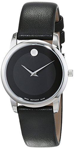Reloj Movado para Mujer 606503