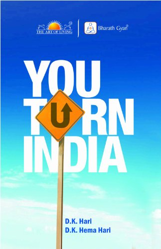 Image result for youturn india