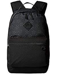 Vans - Tiburon Backpack star bag
