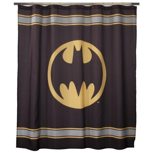 batman-fabric-shower-curtain-by-dc-warner-brothers