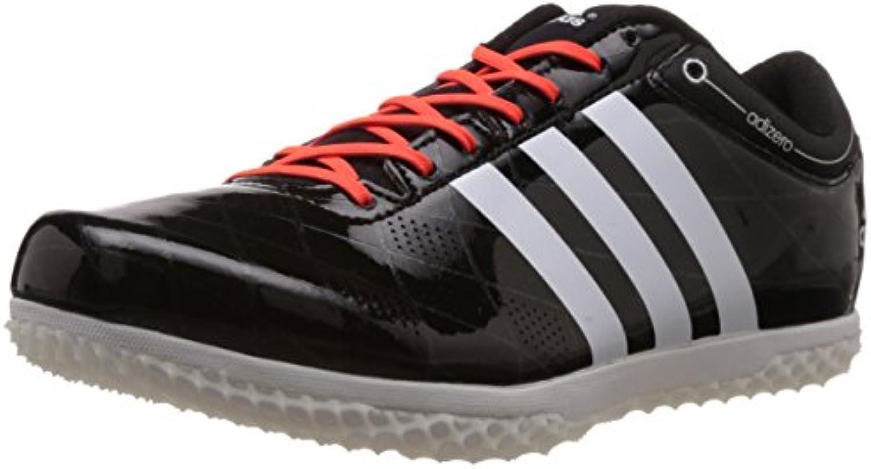 Adidas Adizero Flow Core High Jump Zapatillas