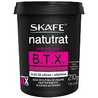 Skafe Botox Natutrat B.T.X Mega 210 g
