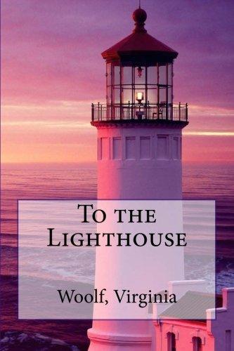 To the Lighthouse por Woolf, Virginia
