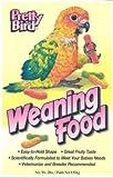 Pretty Bird International BPB73316 Weaning Bird Food, 2-Pound by Pretty Bird