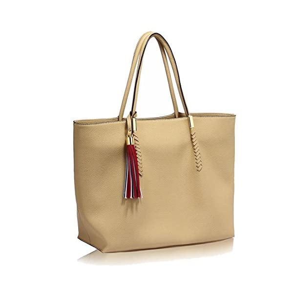 Best quality bags online