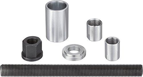 Vigor empotrable-Juego de herramientas para BMW de accionamiento Ondas (mecánico) V3740∙ Número...