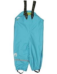 CeLaVi Rainwear Pants - Solid - Pantalon De Pluie - Garçon