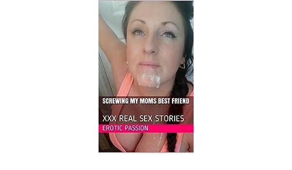 moms friend sex storiesebony cam porn