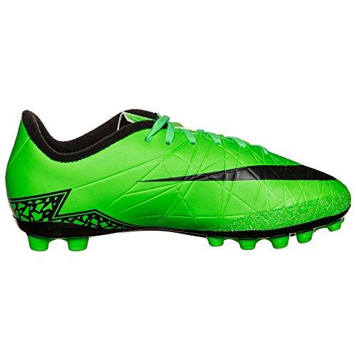 Nike Futebol Turquesa Nike Futebol Jovem Jovem Sapatos Sapatos q1FtHS6W