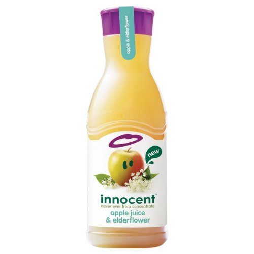innocent-apfel-holunderbluten-900ml