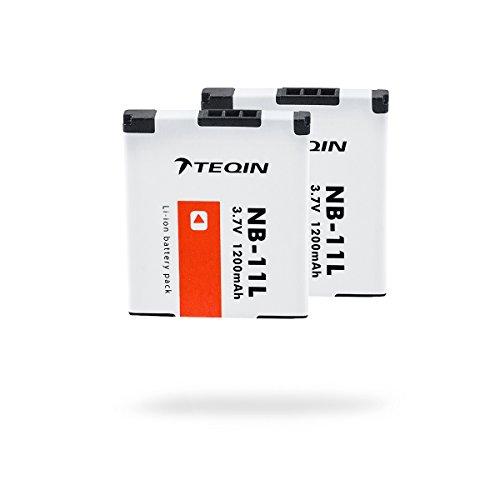 teqin-2-baterias-nb-11l-de-1200mah-37v-recargable-de-li-ion-battery-pack-para-canon-powershot-a2300-