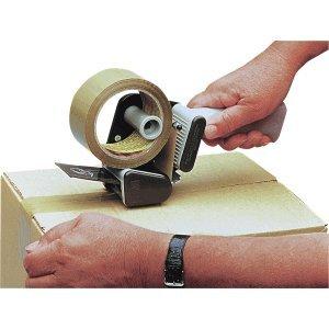 Scotch Packbandabroller für Klebebänder bis 50mmx66m