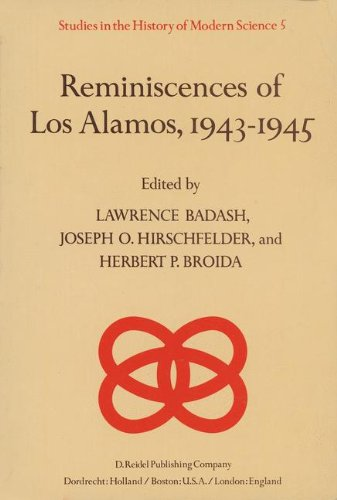 reminiscences-of-los-alamos-1943-1945