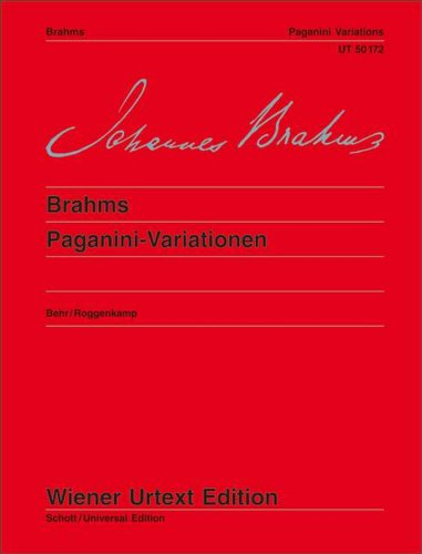 paganini-variations-op-35edited-from-the-sources-by-johannes-behr-fingering-and-notes-on-interpretat