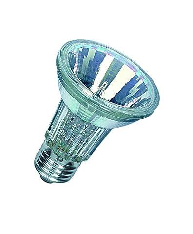 Osram 64832 SP 50 W Halogen Bulb, Warm White