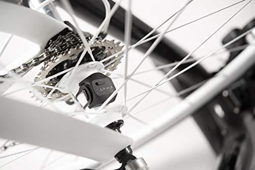 Garmin 010-12843-00 - Sensor de velocidad