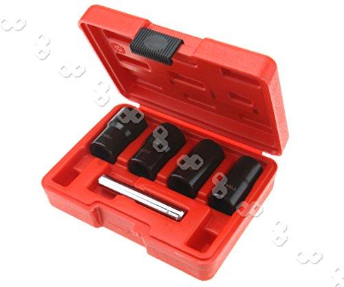4-x-locking-wheel-nut-remover-sockets-17mm-19mm-21mm-22mm