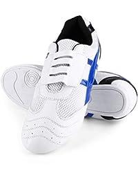 d09dc3b7dee Amazon.fr   Taekwondo Combat   Chaussures et Sacs