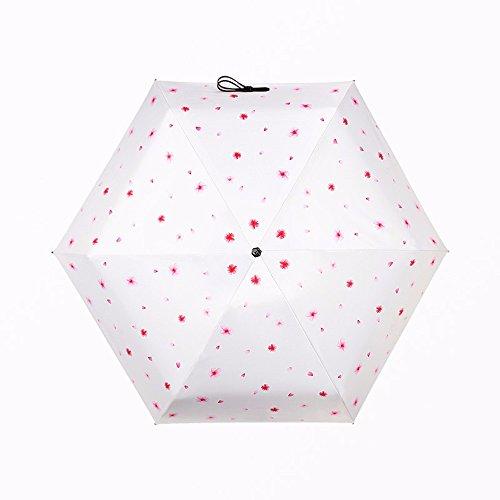 tbb-sun-ombrello-ripiegabile-ad-ombrello-nero-per-la-protezione-solare-colla-antivento-ombrellobianc