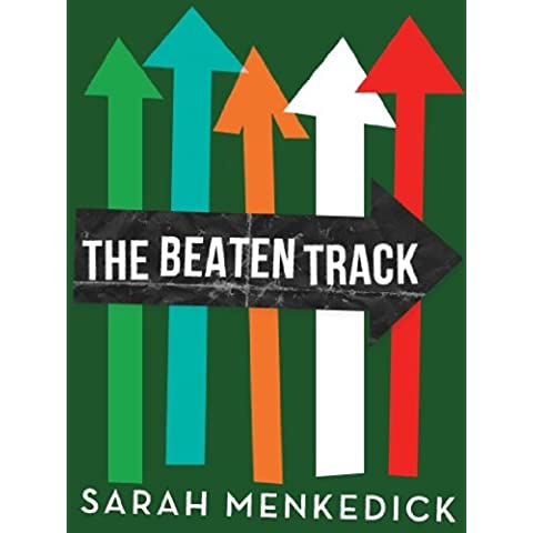 The Beaten Track (Kindle Single) (English Edition)