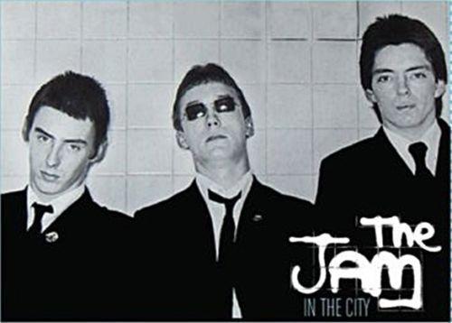 the-jam-in-the-city-fridge-magnet-hb