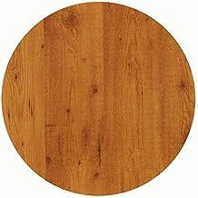 als Tisch-Platte AUPROTEC Multiplexplatte 21mm Ellipse 500 mm x 400 mm Holzplatten von 40cm-200cm ausw/ählbar elliptische Sperrholz-Platten Birke Massiv Multiplex Holz Industriequalit/ät z.B