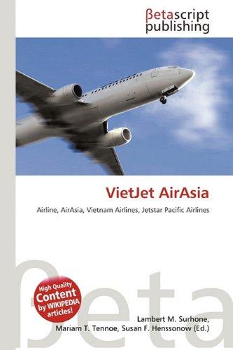 vietjet-airasia