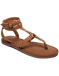 Roxy Soria - Sandals For Women ARJL200622