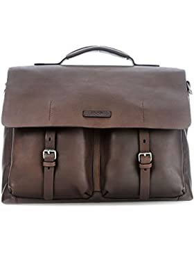 Joop Men Kreon Missori Briefbag Aktentasche L 41 cm