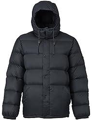 Burton Herren Heritage Down Jacket Jacke