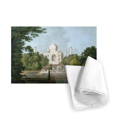 the-taj-mahal-agra-from-the-garden-tea-towel-100-cotton-art247-tea-towel-46x70cm
