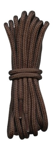 hiking-and-work-boot-laces-brown-5mm-diameter-140cm-length