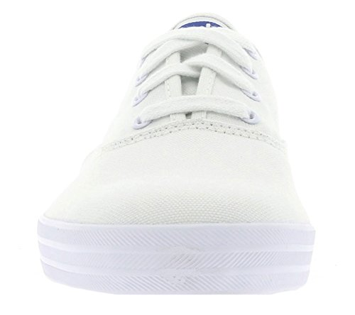 Keds girl's Champion Trainers Trainers