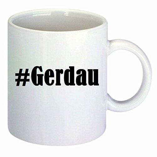 kaffeetasse-gerdau-hashtag-raute-keramik-hhe-95cm-8cm-in-wei