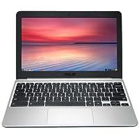Asus Chromebook C201PA 11.6