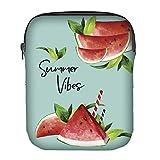 Pret a Paquet Bento Fiambreras con 3 Compartimientos, Porta Alimentos con Bolsa Termica, Apto Para Microondas Y Lavavajillas, Sin BPA, Fiambrera Infantil, Fiambrera para el Trabajo