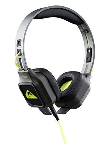 quiksilver-qs-1-studio-headphones-kopfhorer