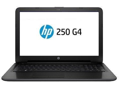 HP T6N52EA - Ordenador portátil (i5-6200U, 4 GB de RAM, memoria interna de 500 GB, Gráficos Intel HD 520, FreeDOS) negro