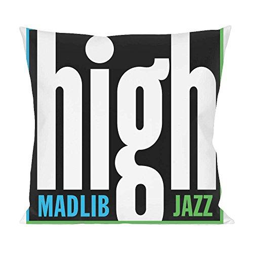 madlib-high-jazz-pillow