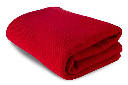 luxury-100-cashmere-travel-wrap-blanket-red-made-in-scotland-by-love-cashmere-rrp-400