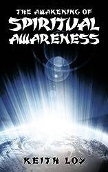 The Awakening of Spiritual Awareness