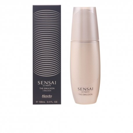Sensai Ultimate The Emulsion - 100ml/3.4oz -