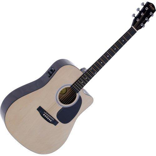 fender-squier-por-fender-por-fender-sa-105ce-natural-guitarra-electroacustica-