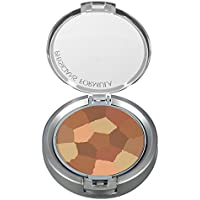 Revlon ColorStay Mineral Finishing Powder, Suntan Matte