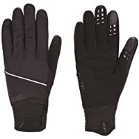 BBB ControlZone Winter Cycling Gloves - Large
