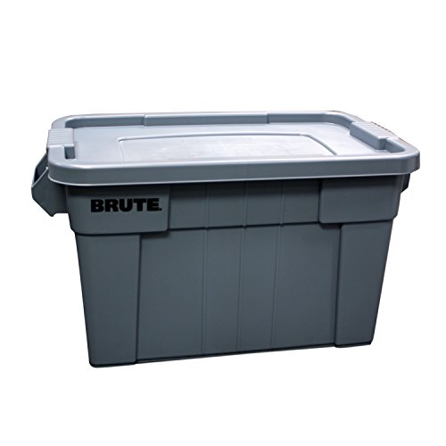 rubbermaid-commercial-products-fg9s3100gray-brute-transportbehalter-mit-deckel-755-l-grau