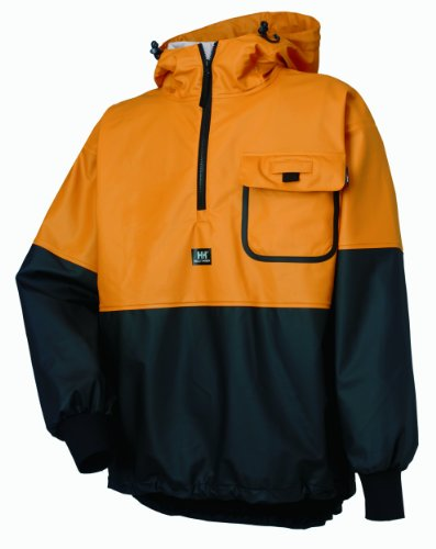 helly-hansen-70206-399-m-size-medium-roan-jacket-ochre-charcoal