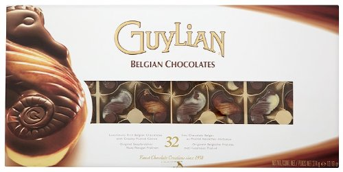 guylian-seahorses-praline-374-g