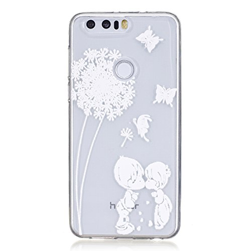 huawei-honor-8-case-bonroyr-huawei-honor-8-fashion-painting-pattern-case-bumper-transparent-soft-gel